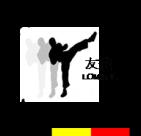 Logo Kcuf